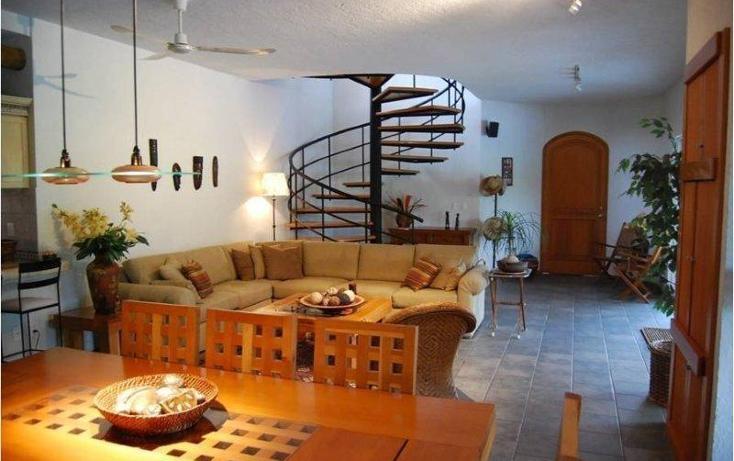 Foto de casa en renta en  , real de tezoyuca, emiliano zapata, morelos, 532086 No. 34