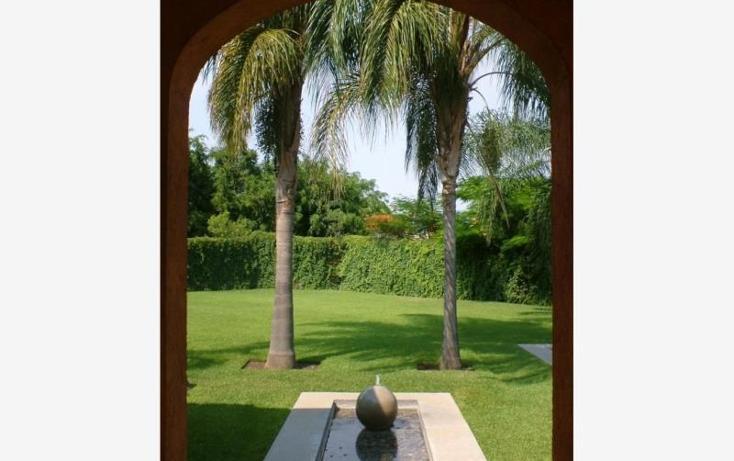 Foto de casa en renta en  , real de tezoyuca, emiliano zapata, morelos, 532086 No. 35