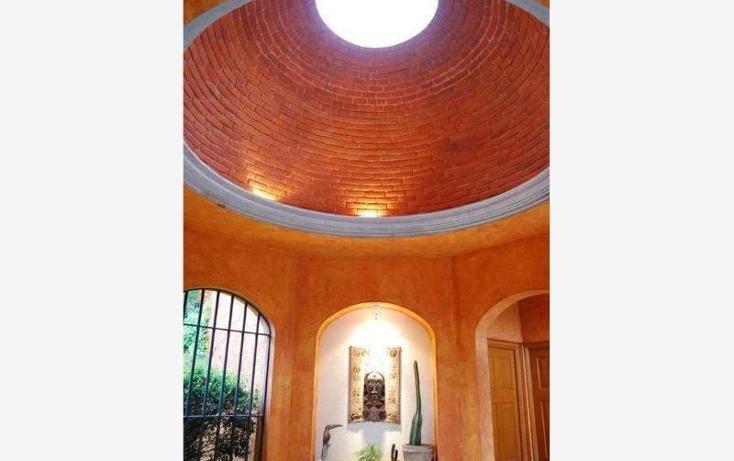 Foto de casa en renta en  , real de tezoyuca, emiliano zapata, morelos, 532086 No. 37
