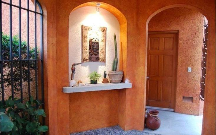 Foto de casa en renta en  , real de tezoyuca, emiliano zapata, morelos, 532086 No. 38