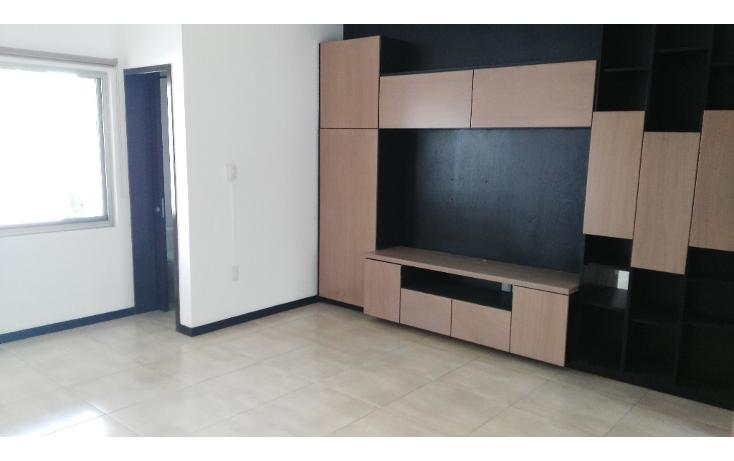 Foto de casa en venta en  , real de valdepeñas, zapopan, jalisco, 1618748 No. 04