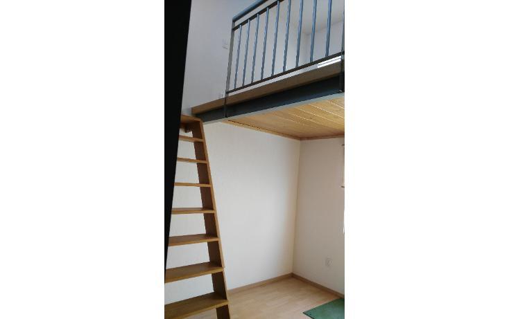 Foto de casa en venta en  , real de valdepeñas, zapopan, jalisco, 1618748 No. 05