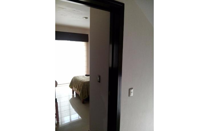 Foto de casa en venta en  , real de valdepeñas, zapopan, jalisco, 1876664 No. 11