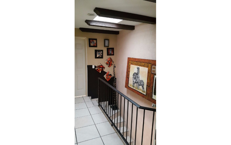 Foto de casa en venta en  , real de valdepe?as, zapopan, jalisco, 1893974 No. 01