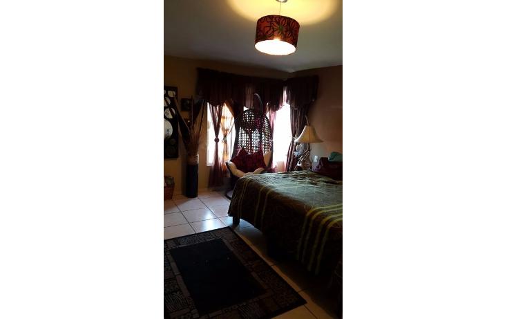 Foto de casa en venta en  , real de valdepe?as, zapopan, jalisco, 1893974 No. 06