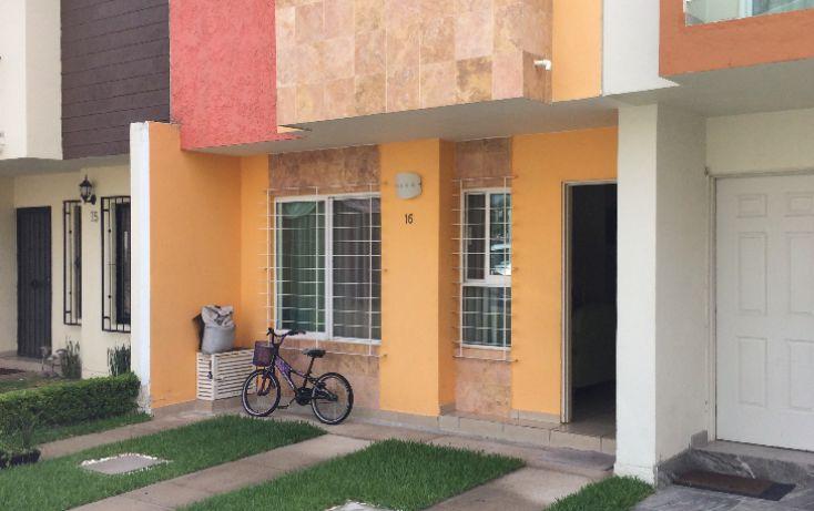 Foto de casa en venta en, real de valdepeñas, zapopan, jalisco, 1976638 no 01