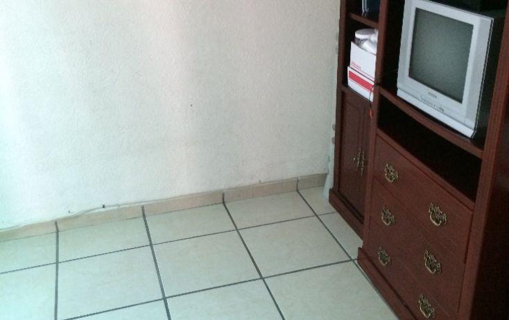 Foto de casa en venta en, real de valdepeñas, zapopan, jalisco, 1976638 no 04