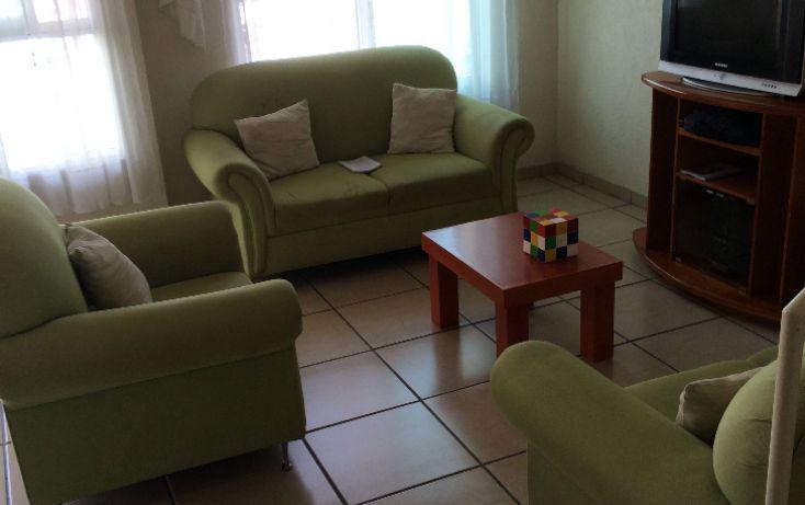 Foto de casa en venta en, real de valdepeñas, zapopan, jalisco, 1976638 no 05