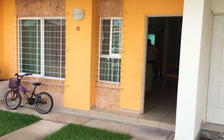 Foto de casa en venta en, real de valdepeñas, zapopan, jalisco, 1976638 no 08
