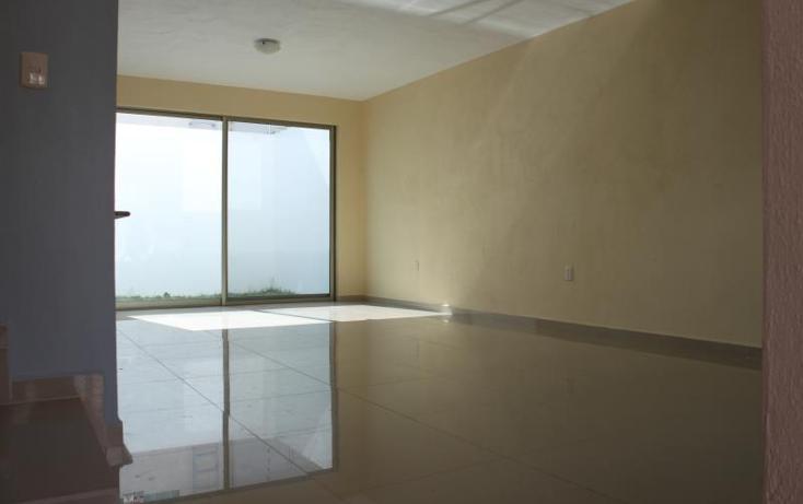 Foto de casa en venta en  , real de valdepeñas, zapopan, jalisco, 1980476 No. 03