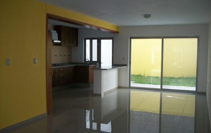 Foto de casa en venta en  , real de valdepeñas, zapopan, jalisco, 2034096 No. 03