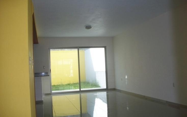 Foto de casa en venta en  , real de valdepeñas, zapopan, jalisco, 2034096 No. 05