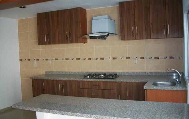 Foto de casa en venta en  , real de valdepeñas, zapopan, jalisco, 2034096 No. 06