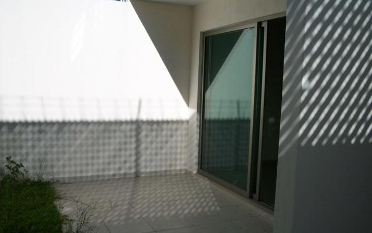 Foto de casa en venta en  , real de valdepeñas, zapopan, jalisco, 2034096 No. 07