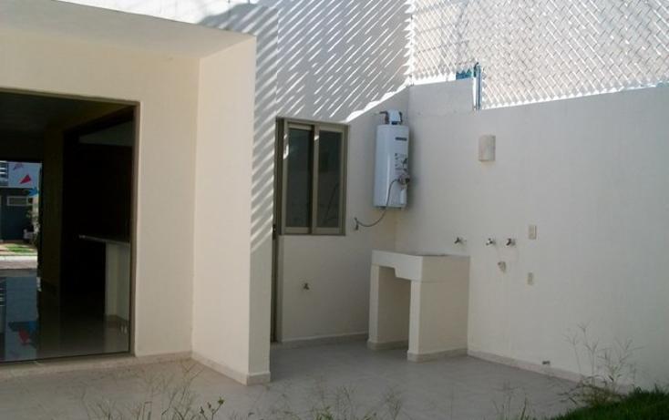 Foto de casa en venta en  , real de valdepeñas, zapopan, jalisco, 2034096 No. 09