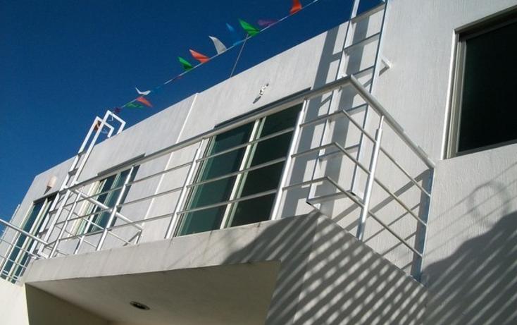 Foto de casa en venta en  , real de valdepeñas, zapopan, jalisco, 2034096 No. 10