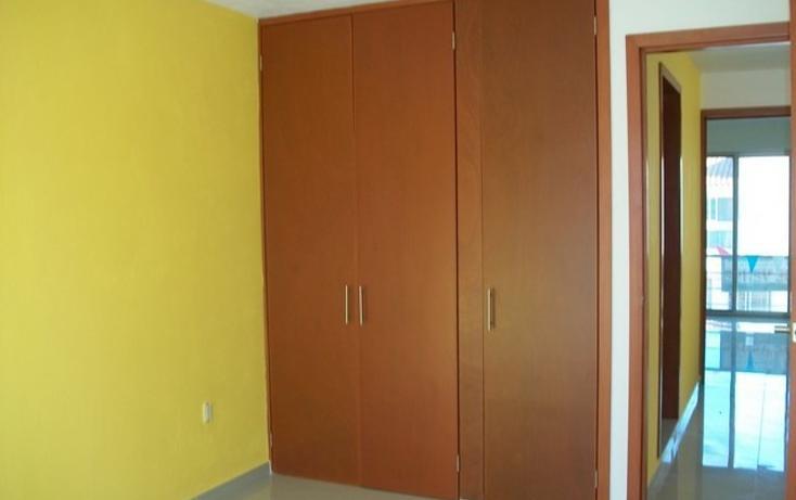 Foto de casa en venta en  , real de valdepeñas, zapopan, jalisco, 2034096 No. 11