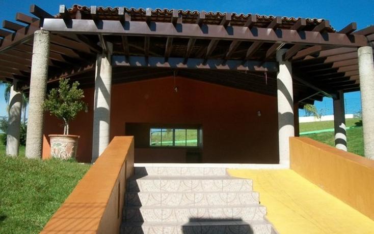 Foto de casa en venta en  , real de valdepeñas, zapopan, jalisco, 2034096 No. 13