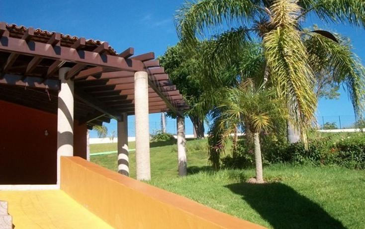 Foto de casa en venta en  , real de valdepeñas, zapopan, jalisco, 2034096 No. 14