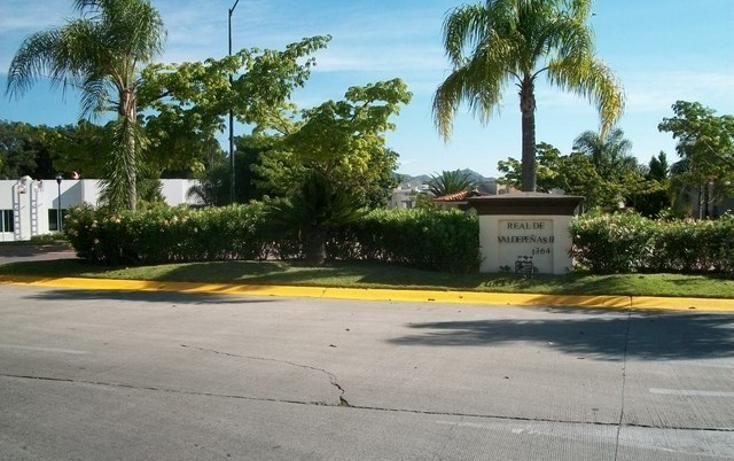 Foto de casa en venta en  , real de valdepeñas, zapopan, jalisco, 2034096 No. 16