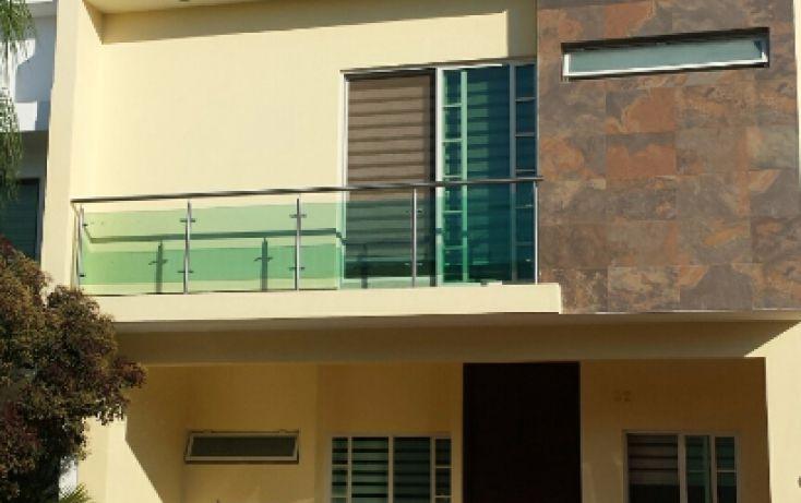 Foto de casa en renta en, real de valdepeñas, zapopan, jalisco, 2043738 no 01