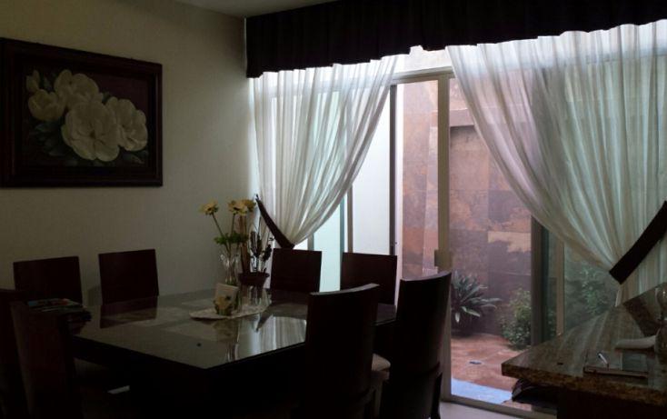 Foto de casa en renta en, real de valdepeñas, zapopan, jalisco, 2043738 no 03