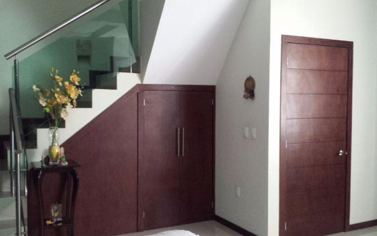 Foto de casa en renta en, real de valdepeñas, zapopan, jalisco, 2043738 no 04