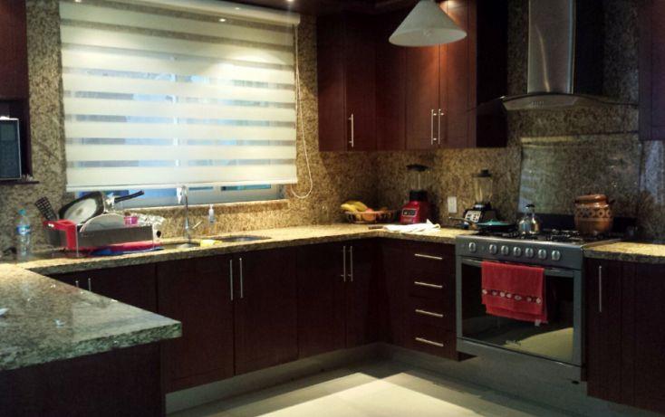 Foto de casa en renta en, real de valdepeñas, zapopan, jalisco, 2043738 no 05