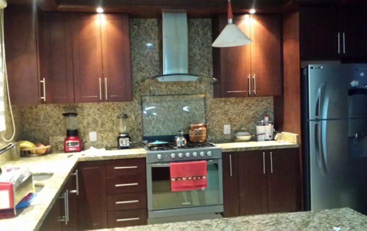 Foto de casa en renta en, real de valdepeñas, zapopan, jalisco, 2043738 no 06