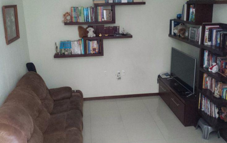 Foto de casa en renta en, real de valdepeñas, zapopan, jalisco, 2043738 no 07