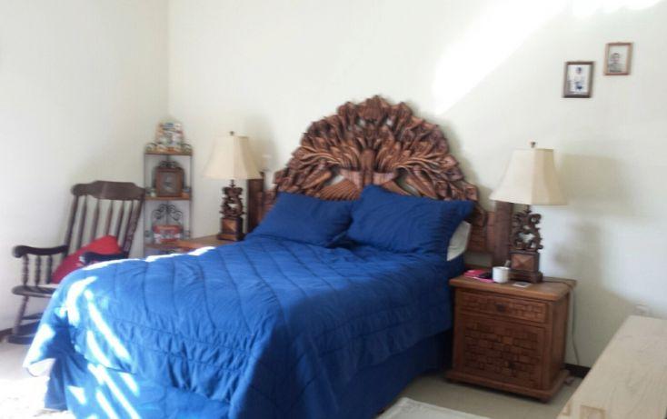 Foto de casa en renta en, real de valdepeñas, zapopan, jalisco, 2043738 no 08