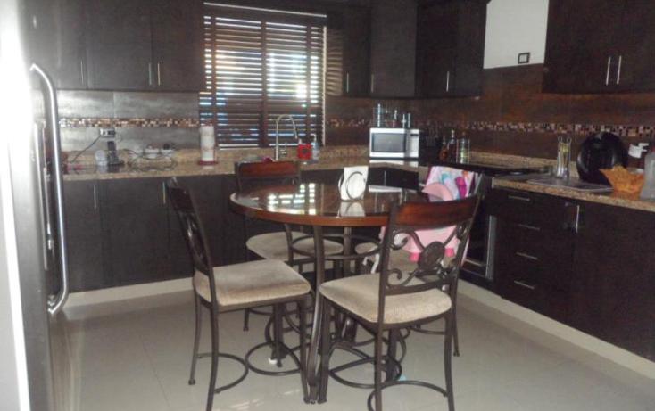 Foto de casa en venta en real de valencia 6504, los reales, saltillo, coahuila de zaragoza, 2675783 No. 03