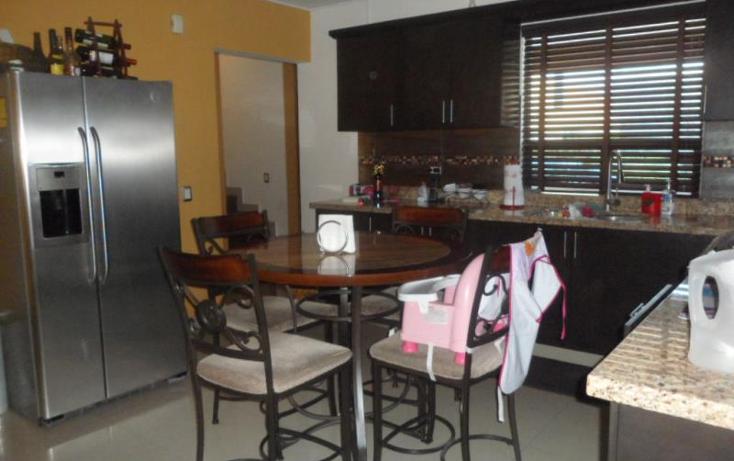 Foto de casa en venta en real de valencia 6504, los reales, saltillo, coahuila de zaragoza, 2675783 No. 04