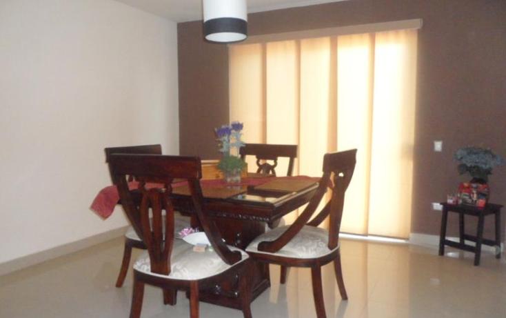 Foto de casa en venta en real de valencia 6504, los reales, saltillo, coahuila de zaragoza, 2675783 No. 05