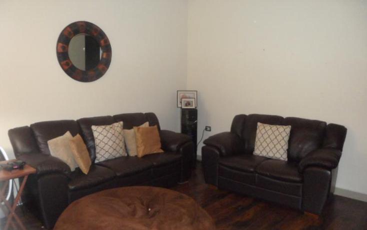 Foto de casa en venta en real de valencia 6504, los reales, saltillo, coahuila de zaragoza, 2675783 No. 06