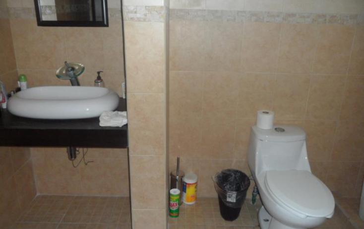 Foto de casa en venta en real de valencia 6504, los reales, saltillo, coahuila de zaragoza, 2675783 No. 12
