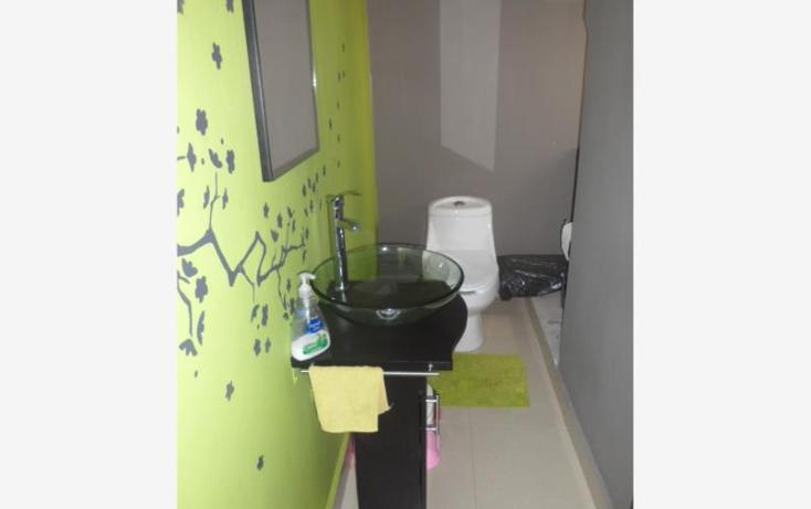 Foto de casa en venta en real de valencia 6504, los reales, saltillo, coahuila de zaragoza, 2675783 No. 13