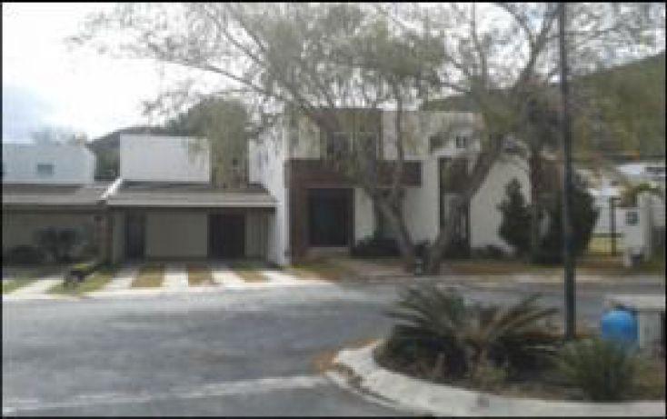 Foto de casa en venta en, real de valle alto 2 sector, monterrey, nuevo león, 1379407 no 01