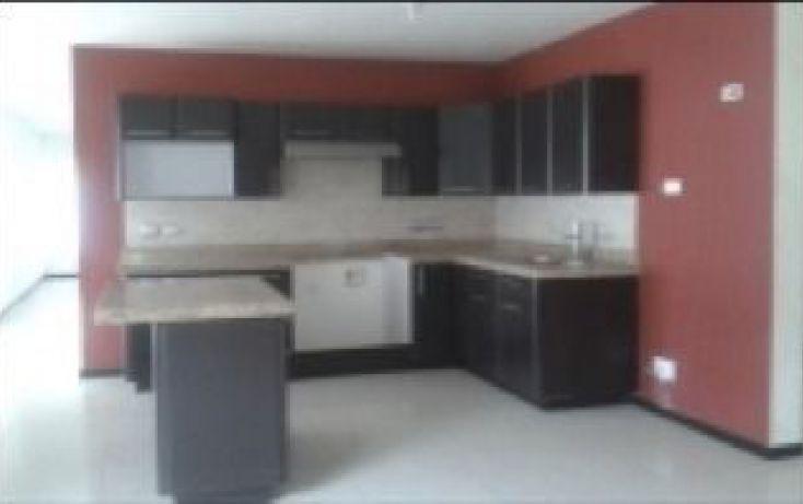 Foto de casa en venta en, real de valle alto 2 sector, monterrey, nuevo león, 1379407 no 02