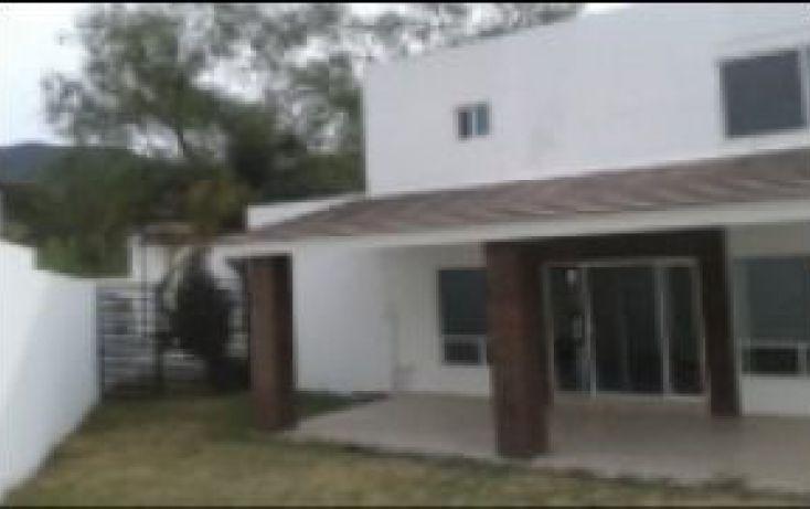 Foto de casa en venta en, real de valle alto 2 sector, monterrey, nuevo león, 1379407 no 03