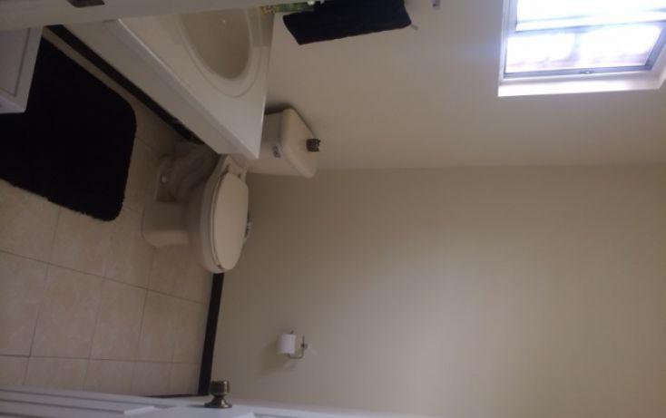 Foto de casa en condominio en venta en, real de valle alto 3er sector, monterrey, nuevo león, 1187517 no 05