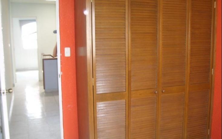Foto de casa en venta en real de zavaleta 2, concepción la cruz, puebla, puebla, 389364 no 01