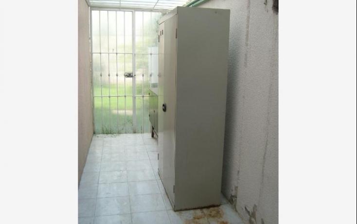 Foto de casa en venta en real de zavaleta 2, concepción la cruz, puebla, puebla, 389364 no 03