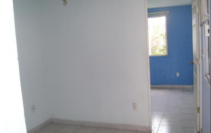 Foto de casa en venta en real de zavaleta 2, concepción la cruz, puebla, puebla, 389364 no 05