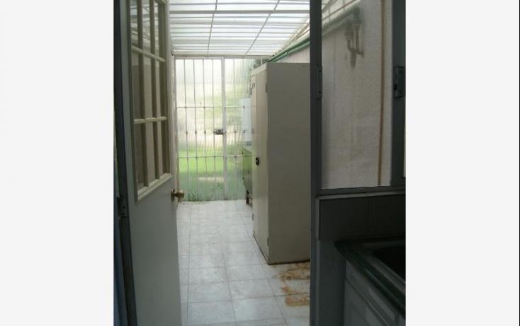 Foto de casa en venta en real de zavaleta 2, concepción la cruz, puebla, puebla, 389364 no 06