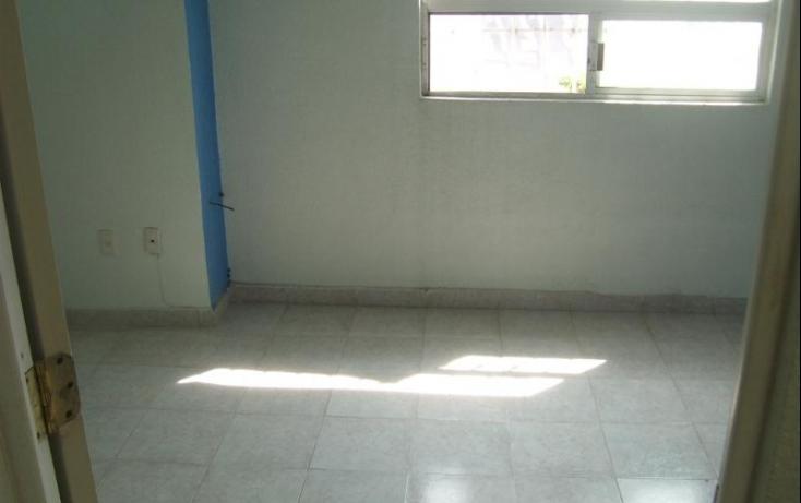 Foto de casa en venta en real de zavaleta 2, concepción la cruz, puebla, puebla, 389364 no 09