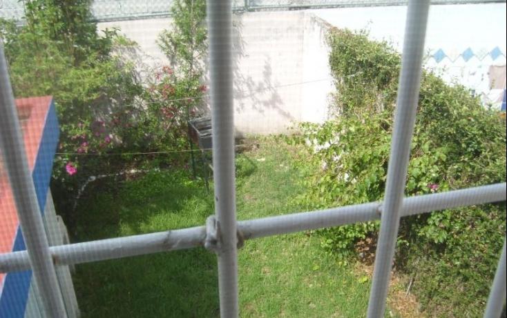 Foto de casa en venta en real de zavaleta 2, concepción la cruz, puebla, puebla, 389364 no 12