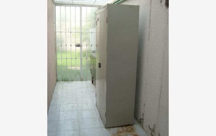 Foto de casa en venta en real de zavaleta 2, real de zavaleta, puebla, puebla, 389364 No. 02