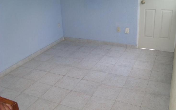 Foto de casa en venta en  2, real de zavaleta, puebla, puebla, 389364 No. 10