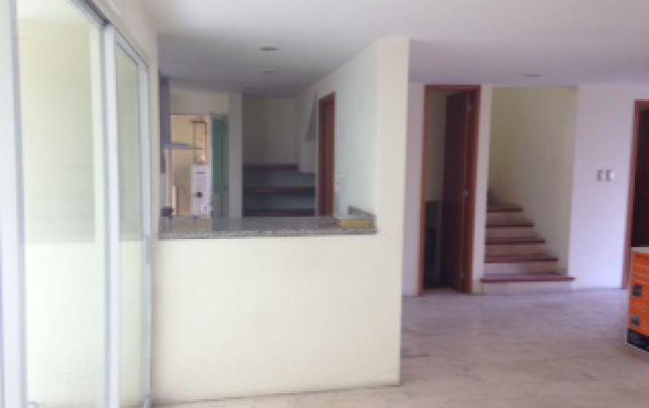 Foto de casa en condominio en renta en, real de zavaleta, puebla, puebla, 1823830 no 02
